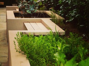 Geelong landscape design packages johnstone designs for Landscaping rocks geelong